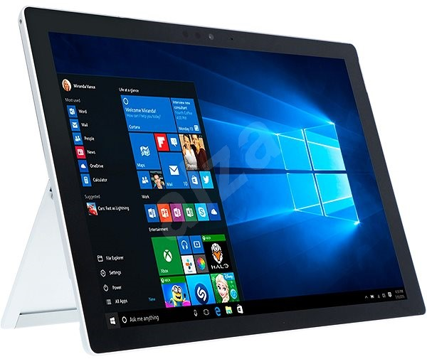 Microsoft Surface Pro 1TB i7 16GB