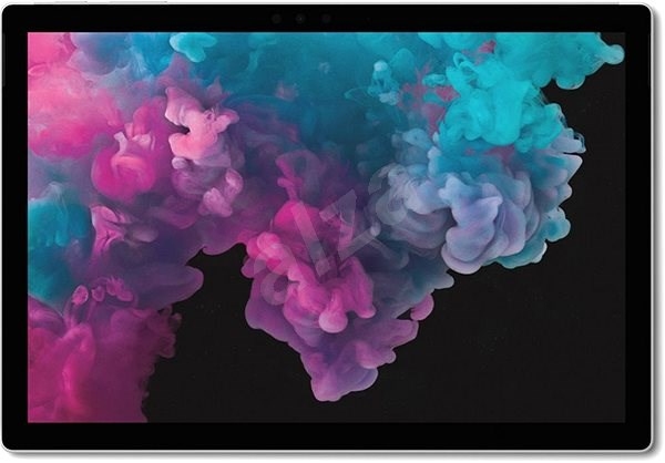Microsoft Surface Pro 6 256GB i5 8GB - Tablet PC