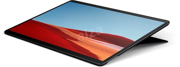 Microsoft Surface Pro X 128GB 8GB - Tablet PC