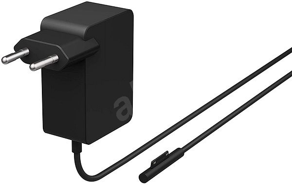 Microsoft Surface 24W Power Supply - Napájecí adaptér
