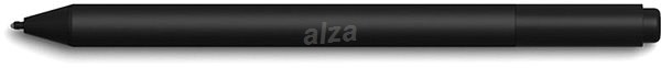 Microsoft Surface Pen v4 Charcoal - Pero