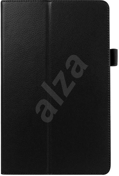 Lea GalTab E 9.6 T560 - Pouzdro na tablet