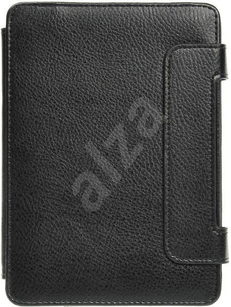 PocketBook 430 - Pouzdro na čtečku knih