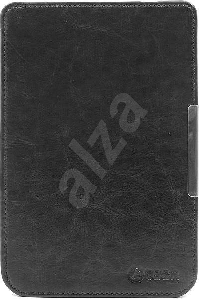 C-TECH PROTECT PBC-03 černé - Pouzdro na čtečku knih