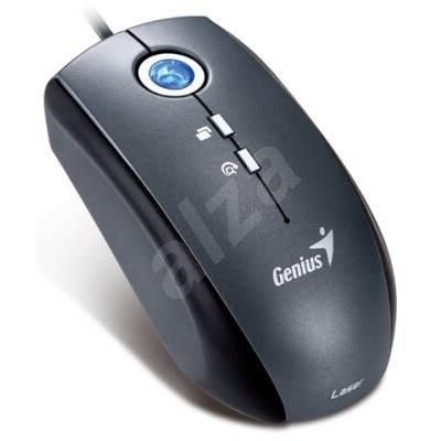 Genius Traveler 515 - Myš