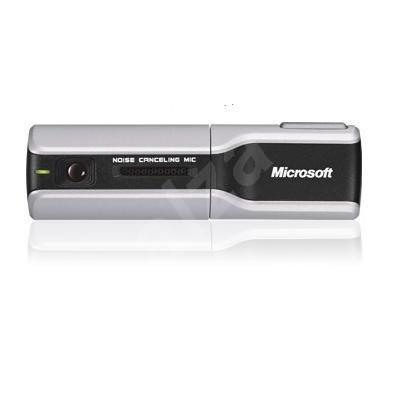 Microsoft LifeCam NX-3000 - Webkamera