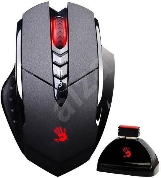 A4tech Bloody R70 Core 2 - Herní myš