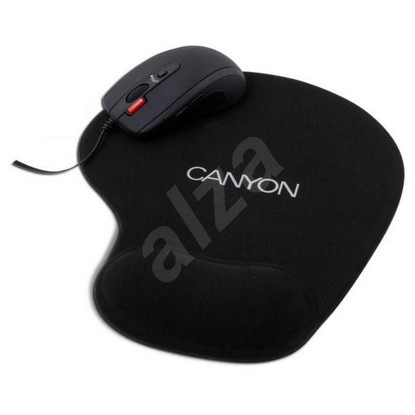 Canyon Mouse Pack CNR-MPACK3  - Myš
