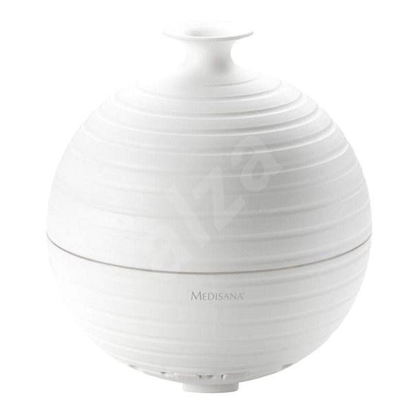 Medisana AD 620 - Aroma difuzér