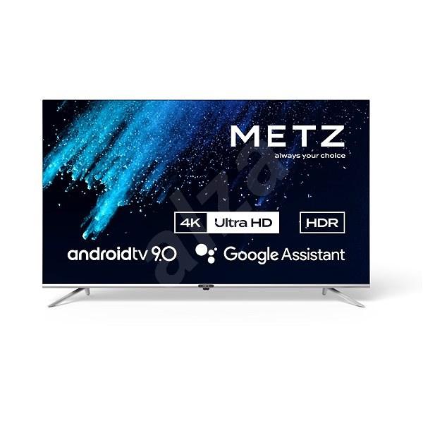 "55"" Metz 55MUB7000 - Televize"
