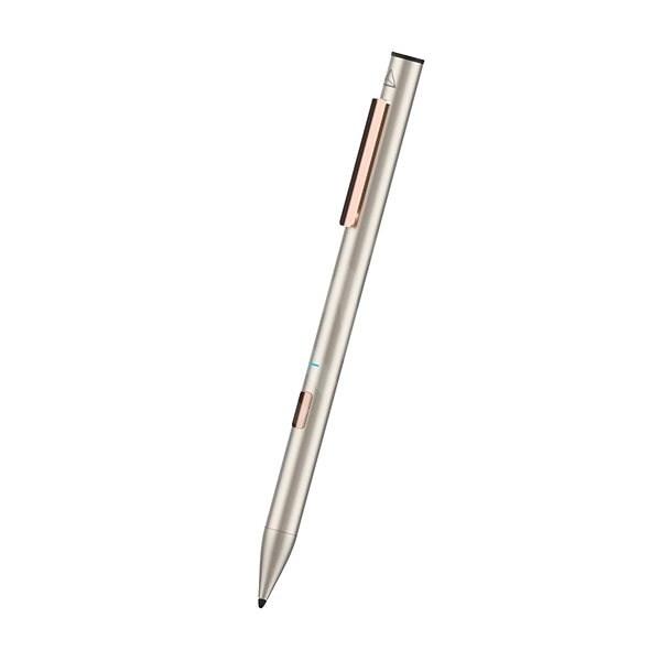 Adonit stylus Note Gold - Stylus