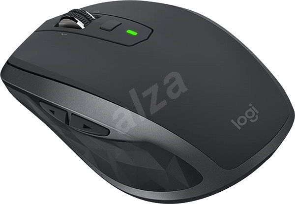 Logitech MX Anywhere 2S - Myš
