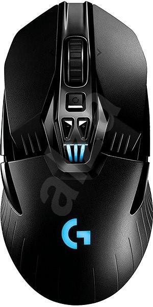 Logitech G903 LIGHTSPEED - Herní myš