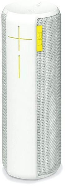 Logitech Ultimate Ears MEGABOOM - Nirvana White - Bluetooth reproduktor