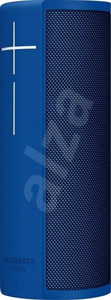 Logitech Ultimate Ears MEGABLAST Blue Steel - Bluetooth reproduktor