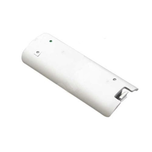 MAD CATZ Wii Power Solution -