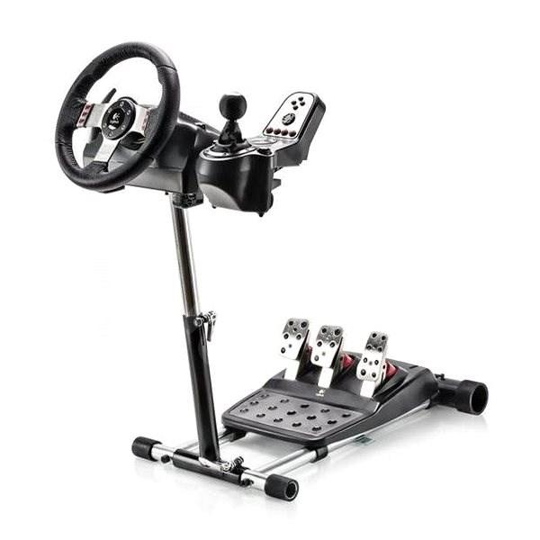 Wheel Stand Pro Logitech G27/ G29 - Stojan