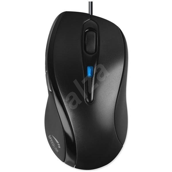 SPEED LINK AXON Desktop Mouse - Myš