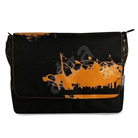 SPEED LINK Jackster Notebook Bag Splash Design - Brašna na notebook