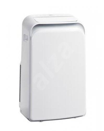 MIDEA MPD1-12CRN7 - Mobilní klimatizace