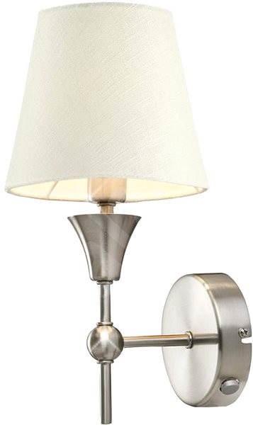 Markslojd TRONDHEIM 104025 - Lampa