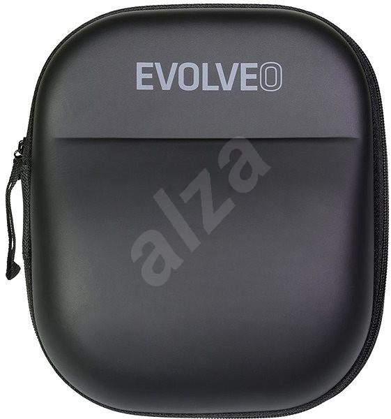 EVOLVEO HC8 černé - Pouzdro