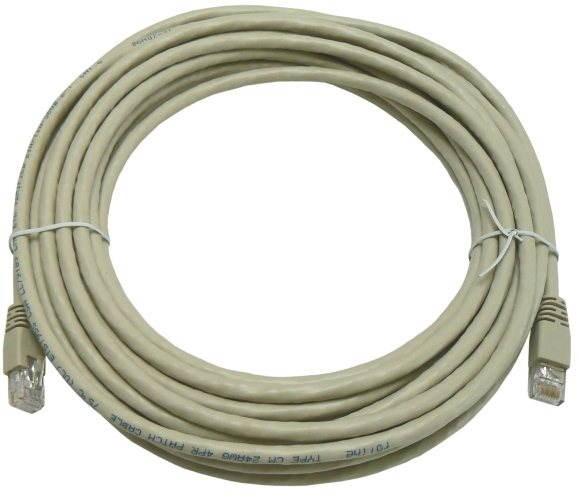 internet kabel 10m