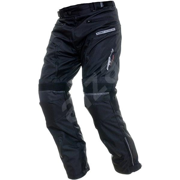 Cappa Racing Pánské kalhoty ROAD L - Kalhoty na motorku  13bcf90a38