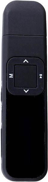 MPman MFOL-15 - MP3 přehrávač