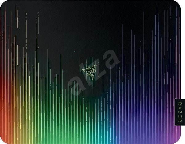 Razer Sphex V2 Mini - Herní podložka pod myš