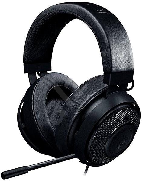 Razer Kraken Pro V2 - Herní sluchátka