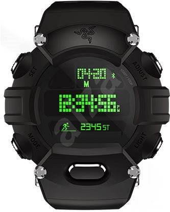 7106172b2 Razer Nabu Watch - Chytré hodinky | Alza.cz