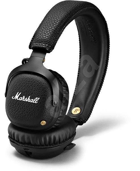 Marshall MID Bluetooth - Bezdrátová sluchátka