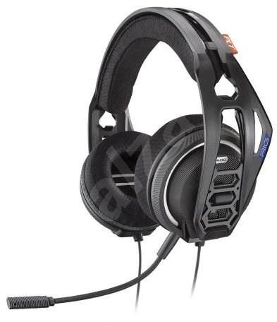 Plantronics RIG 400HS - Herní sluchátka