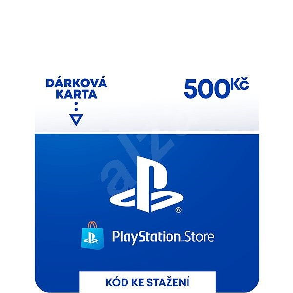 Paysafecard Playstation