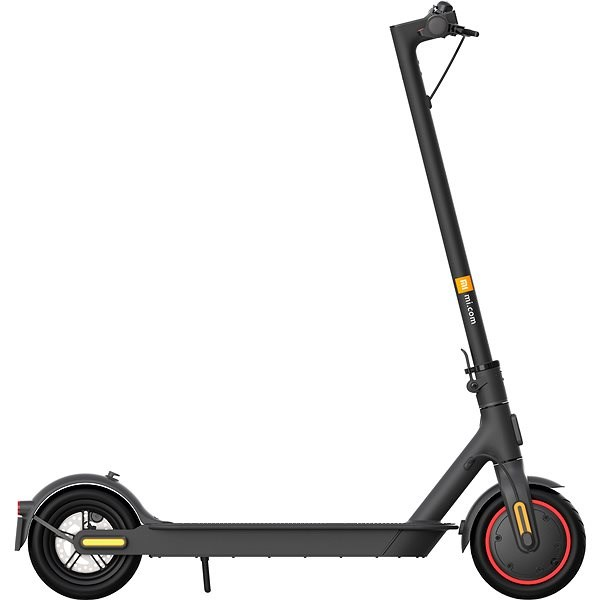Xiaomi Mi Electric Scooter Pro 2 - Electric scooter