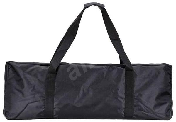 Xiaomi OEM Carry Bag for Xiaomi Mi Electric Scooter 2/Pro černá - Brašna