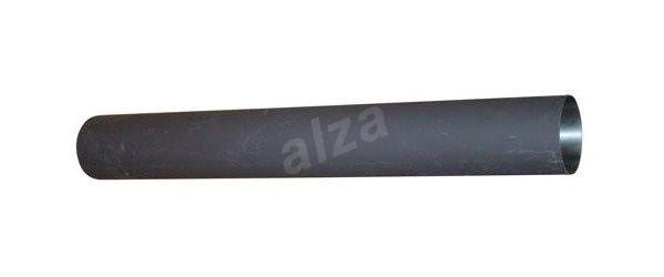 M.A.T. Roura kouřová 120mm - Kouřová roura