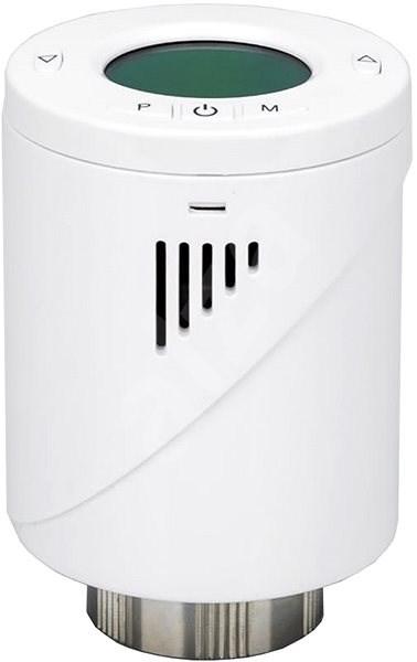 Meross Smart Thermostat Valve  - Termostatická hlavice