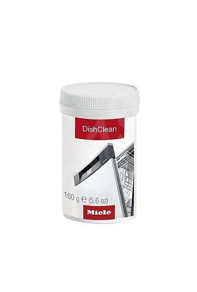 MIELE Čistič myčky 250 ml - Čisticí prostředek
