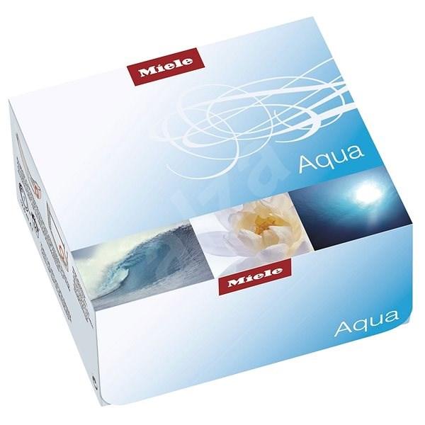MIELE Aqua do sušičky - Vůně do sušičky