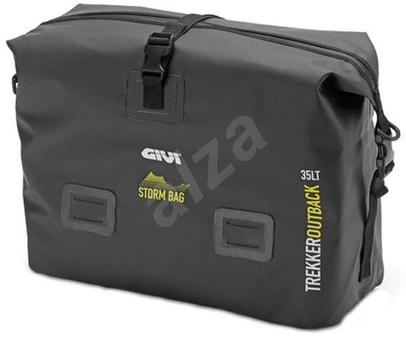 GIVI T506 vnitřní taška do kufru GIVI OBK 37, 35L - Brašna na motorku