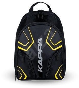 ef170b5383 KAPPA BACKPACK - Moto batoh