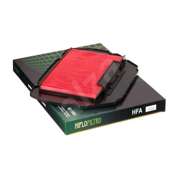 HIFLOFILTRO HFA1606 pro HONDA CBR 600 F (1995-1998) - Vzduchový filtr