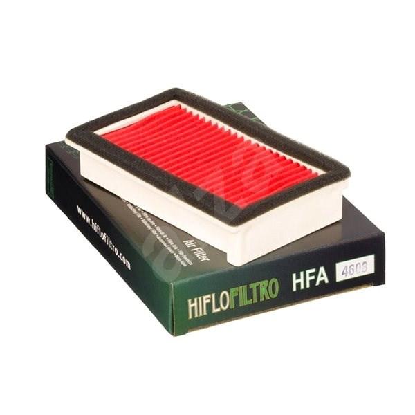 HIFLOFILTRO HFA4608 pro YAMAHA XT 600 (1991-1994) - Vzduchový filtr