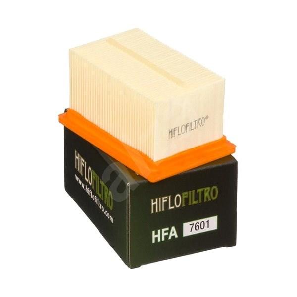 HIFLOFILTRO HFA7601 pro BMW F 650 GS Dakar (2001-2007) - Vzduchový filtr