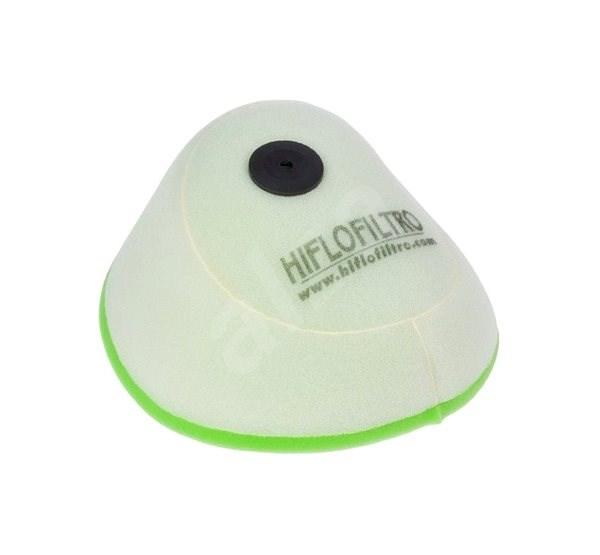HIFLOFILTRO HFF1022 pro HONDA CRF 450 R (2009-2012) - Vzduchový filtr
