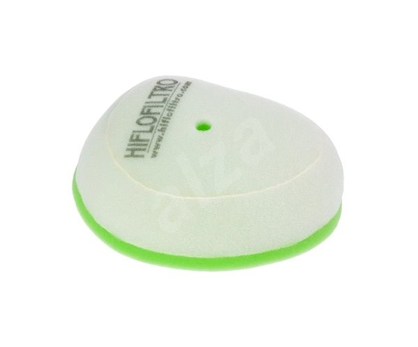 HIFLOFILTRO Air filter foam HFF3021 - Air filter