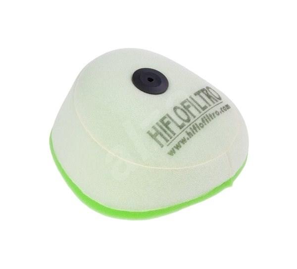 HIFLOFILTRO HFF5013 pro KTM EXC 125 (2004-2006) - Vzduchový filtr