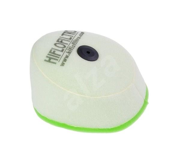 HIFLOFILTRO HFF6012 pro HUSQVARNA CR 125 (1990-2013) - Vzduchový filtr